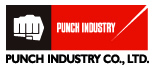 Punch Industry Co.,Ltd